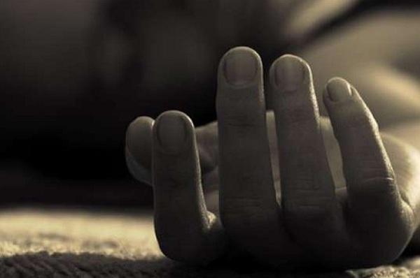 Mencekam, Siang Bolong 1 Keluarga Dibunuh di Poso, Warga Bersembunyi di Hutan