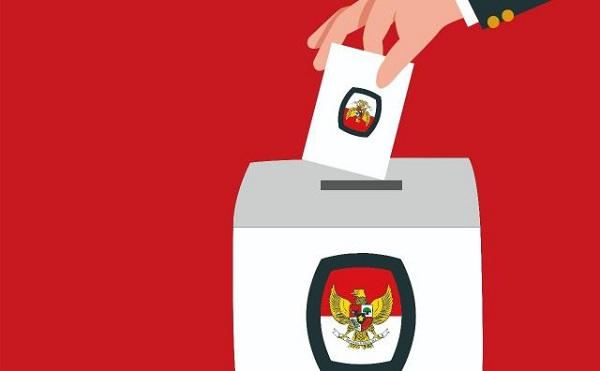 Gus Jazil: Kepemimpinan Nasional Harus Bisa Beri Harapan Baru