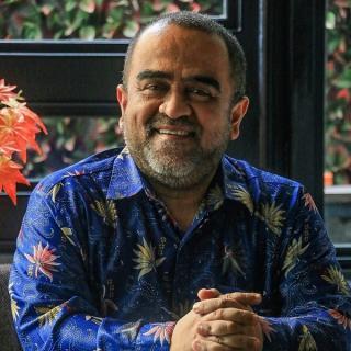 Dukung Densus 88, Habib Syakur: Regenerasi Jamaah Islamiyah Harus Kita Waspadai