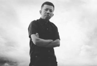 Ketua Repdem Kecamatan Mandau : Ibas Sindir Pemerintah Kayak Ngomongin Bokapnya Sendiri