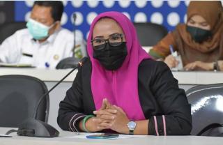 DPRD Riau Ungkapkan Sebab Bank Riau Kepri Sering Terlibat Korupsi, Ini Faktanya