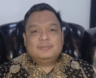 Kuasa Hukum PT PIR Dorong DPRD Riau Dalami Utang PT. RAL di BMI Tahun 2012