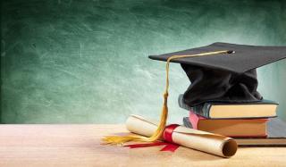 Himmatul Aliyah Tegas Tolak Pajak Pendidikan