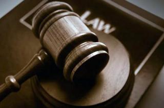 Pakar Hukum Sambut Positif Pasal Penghinaan Presiden Asal Tak Multitafsir