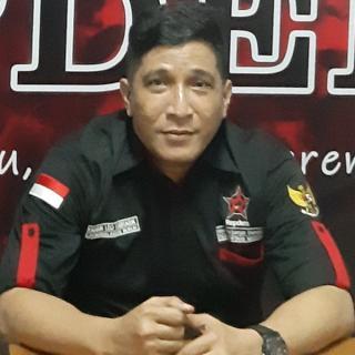 REPDEM Dukung Pencalonan Komjen Listyo Sigit Prabowo Asal Tegas Terhadap Kelompok Intoleran