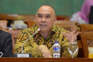 Kata Hergun Jangan Sibuk Soal PPKM Level 4 Diperpanjang, Hak Rakyat Penting Diutamakan