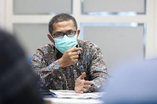 Rencana Tito Karnavian Jadikan TNI-Polri Plt Kepala Daerah 2024, Dikecam Aktifis 98