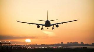 PKS: Audit Penerbangan Lebih Utama dari Peringkatan Maskapai
