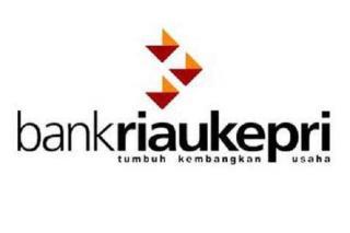 1.000 Kantor Cabang Bank Tutup Sepanjang 2020, Bank Riau Kepri Belum Selesai Konversi