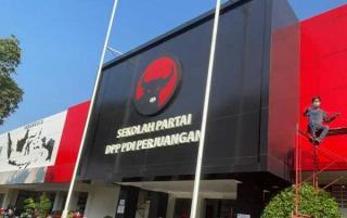 Dikuti 979 Orang, PDIP Mulai Gelombang 1 Pelatihan Asisten Nakes Hadapi COVID-19