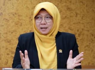 Politisi PKS Usulkan 5 Hal ini Kepada Pemerintah Soal Utang Luar Negeri