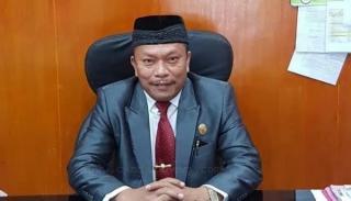 Pengusulan Wakil Kristen di FKUB Riau Disebut Cacat Administrasi