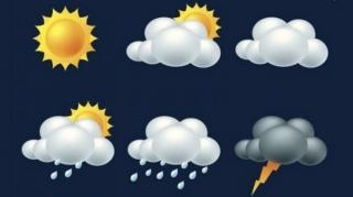 Puncak Musim Hujan Hingga Februari, BMKG Ingatkan untuk Waspada Bencana Hidrometeorologi