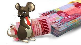 Lewerissa:  Skandal di Asabri Masalah Moral Hazard