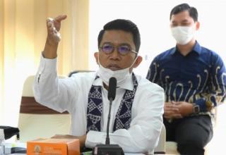 Aturan Hukum, Penegakan dan Pengawasan Lemah, Sebab Musabab Bandit Tanah Marak di Indonesia