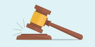 MAKI Sebut Jaksa Agung Lakukan Disparitas Penegakan Hukum Atas Kasus Jaksa Pinangki