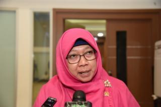 Politisi PKS Ingatkan RUU BI Harus Selaras dengan Tujuan Nasional