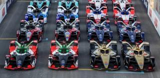 Formula E Batal Dilaksanakan di Jakarta, Ferdinand Hutahaean Pertanyakan Aliran Dana Triliunan Rupiah