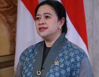 Terima 11 Nama Calon Hakim Agung, Puan Maharani Nyatakan DPR RI Akan Transparan Lakukan Proses Uji Kelayakan