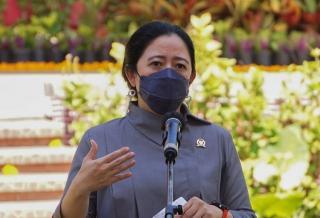 Puan Maharani Murka ! Desak Penegak Hukum Sikat Habis Bandit Obat Terapi Covid-19 Tanpa Pandang Bulu