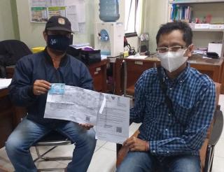 Prameswari Lintang Akhirnya Terima BST, Usai Mendapat Advokasi dari Fokki