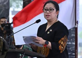 Ketua DPR RI Dukung Wacana Presiden yang akan Bubarkan BUMN Sakit